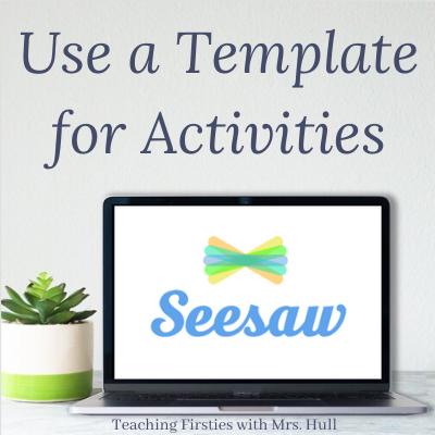 seesaw-app