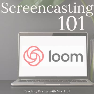 screencasting