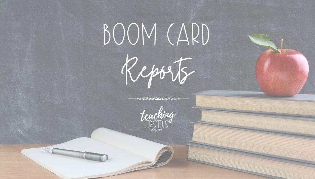 how to use boom cards