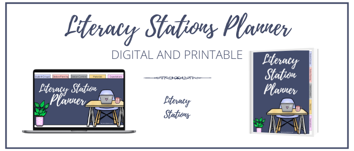 literacy-stations-planner