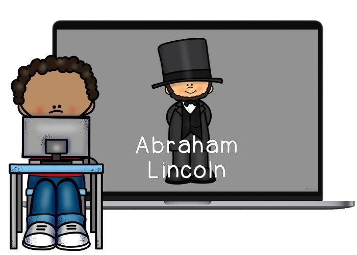 presidents day activities